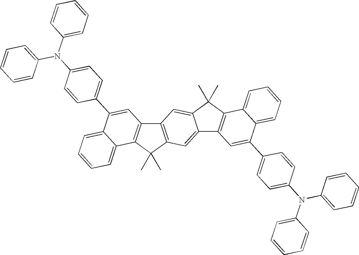 Figure US08932732-20150113-C00056