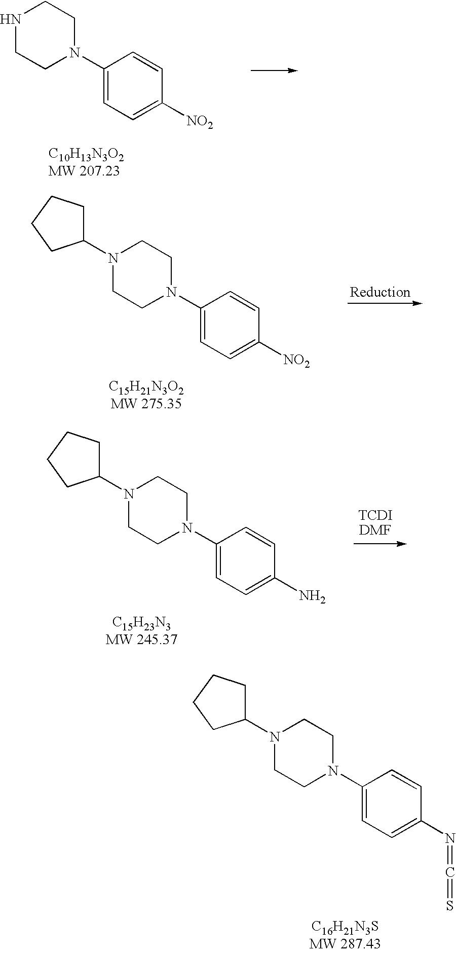 Figure US06756374-20040629-C00052