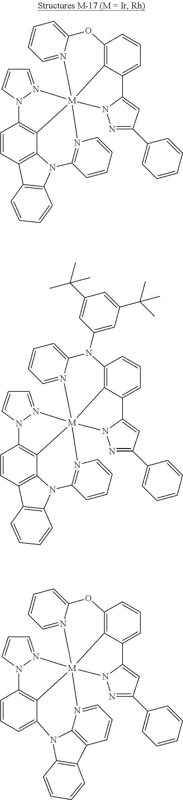 Figure US09818959-20171114-C00322