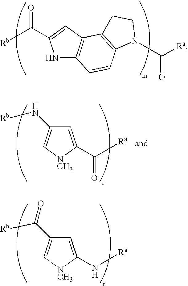 Figure US07205105-20070417-C00013