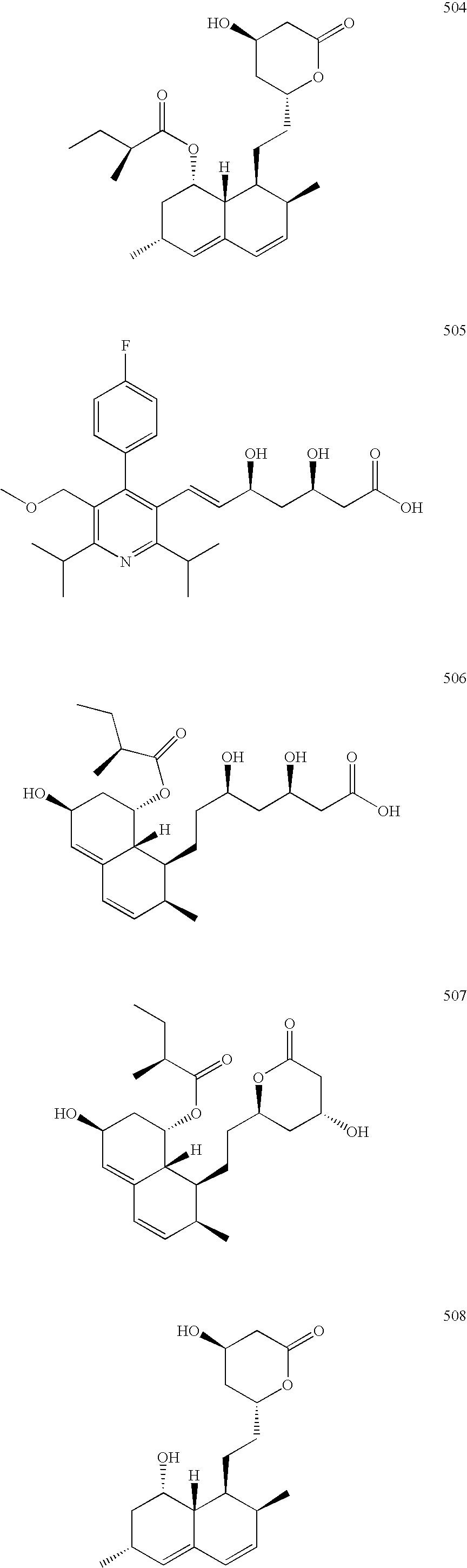 Figure US07407965-20080805-C00002
