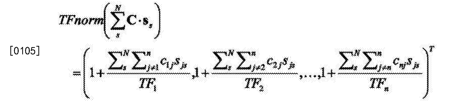 Figure CN107851097AD00152