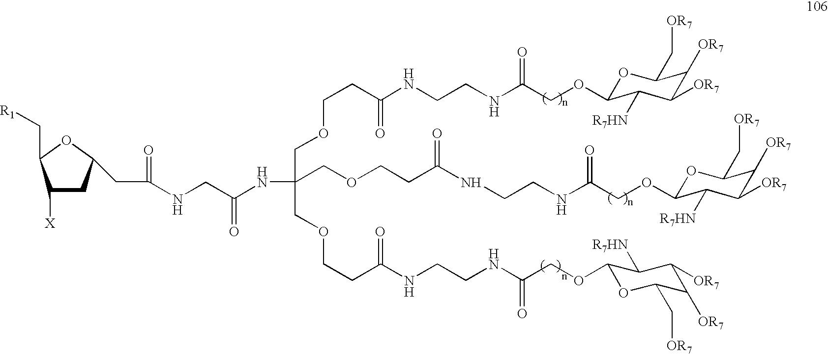 Figure US20050020525A1-20050127-C00062