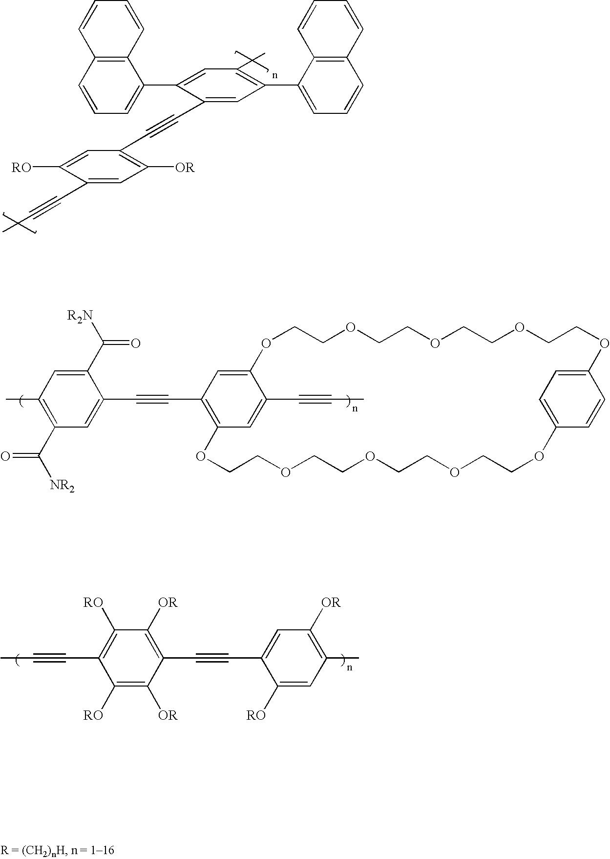 Figure US20060120923A1-20060608-C00020