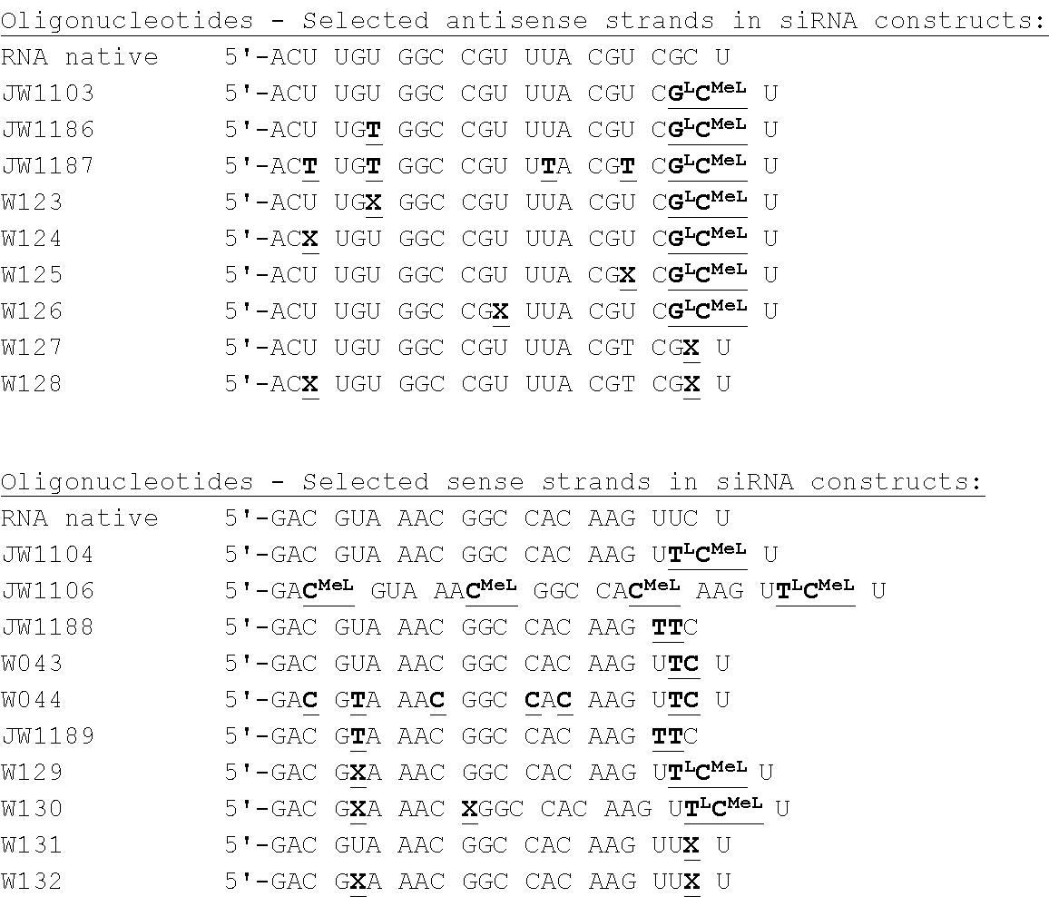 Figure US08314227-20121120-C00004