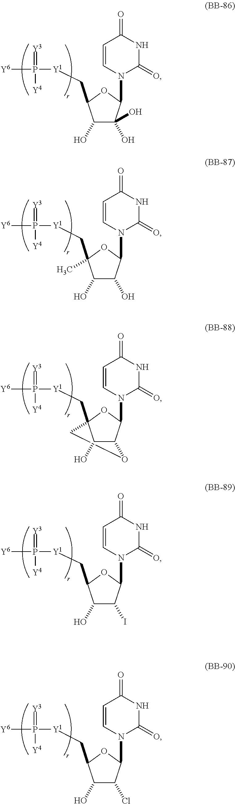 Figure US09186372-20151117-C00049