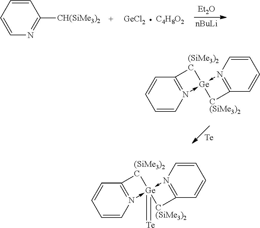 Figure US08288198-20121016-C00017