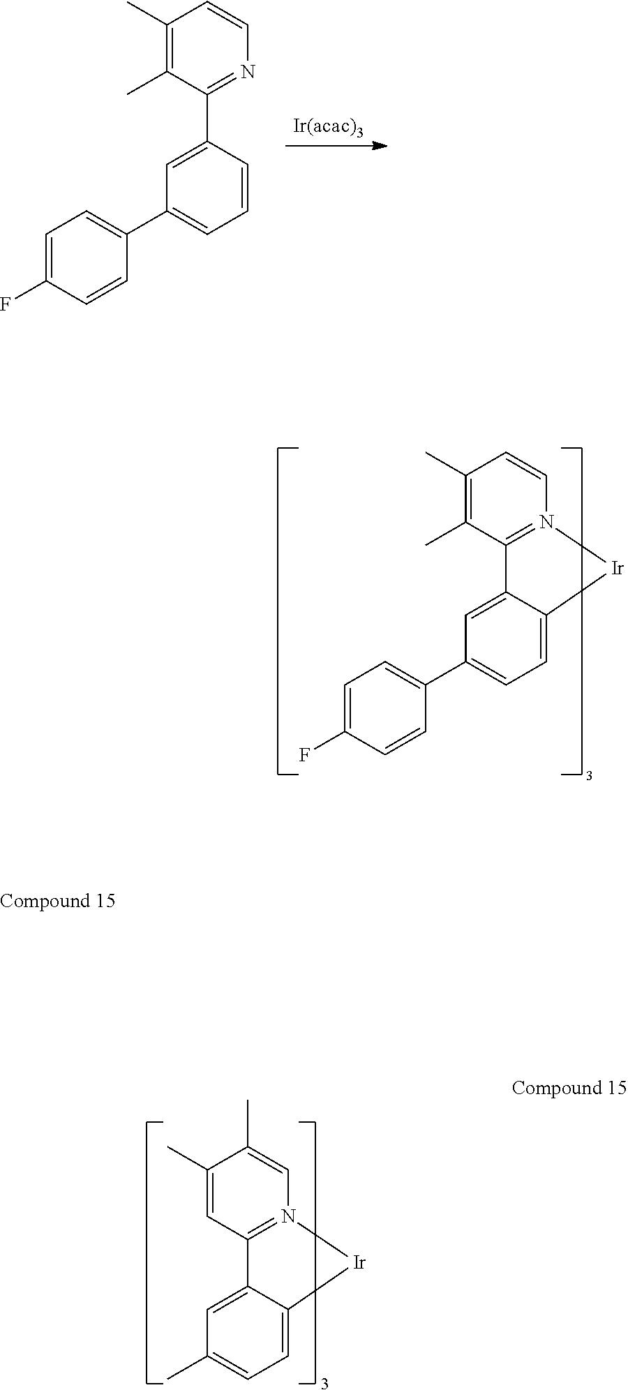 Figure US09899612-20180220-C00098
