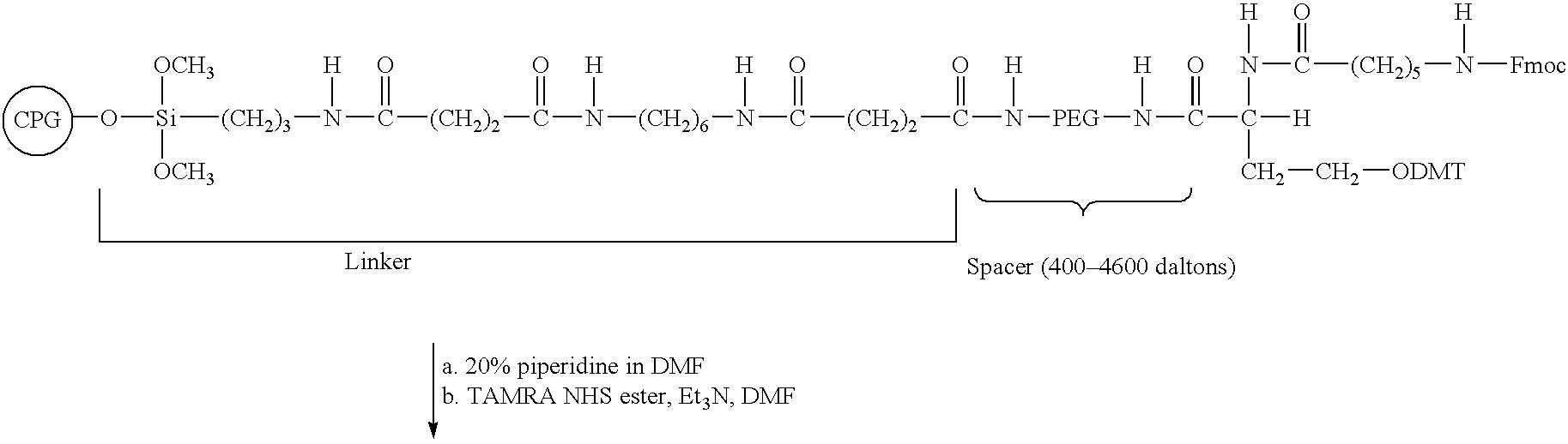 Figure US06821727-20041123-C00010