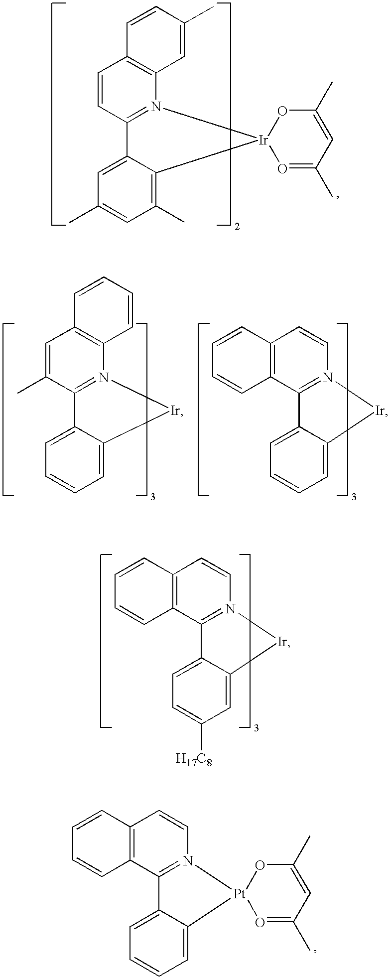 Figure US20100072887A1-20100325-C00224
