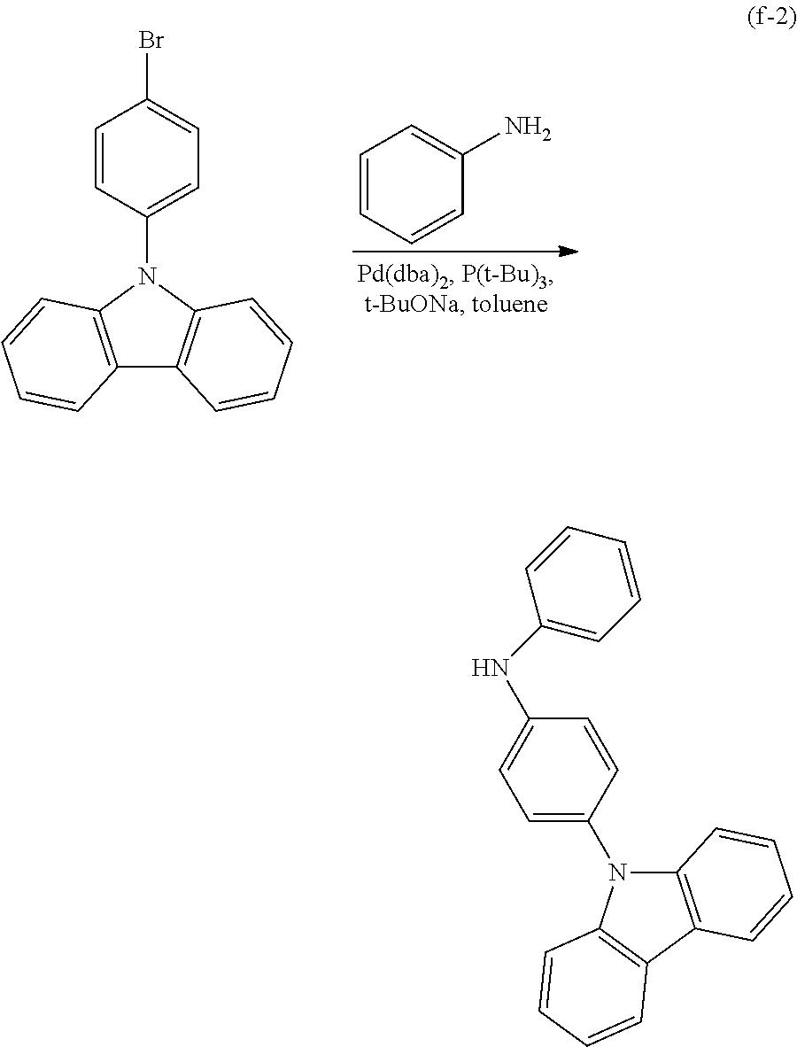 Figure US08704212-20140422-C00084