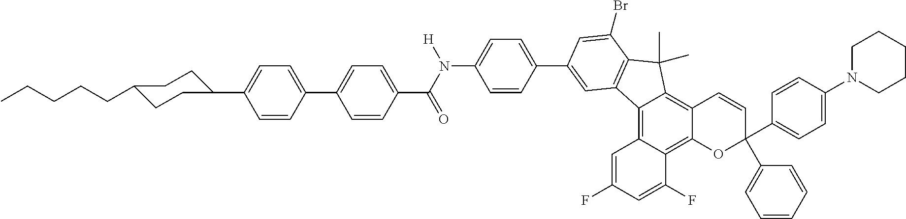 Figure US08545984-20131001-C00032