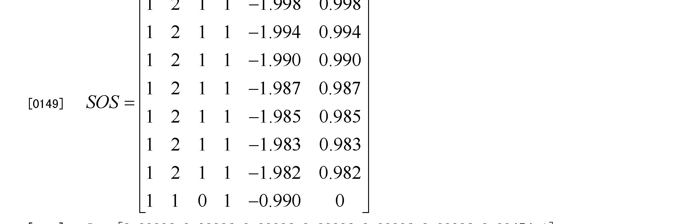 Figure CN101828916BD00171