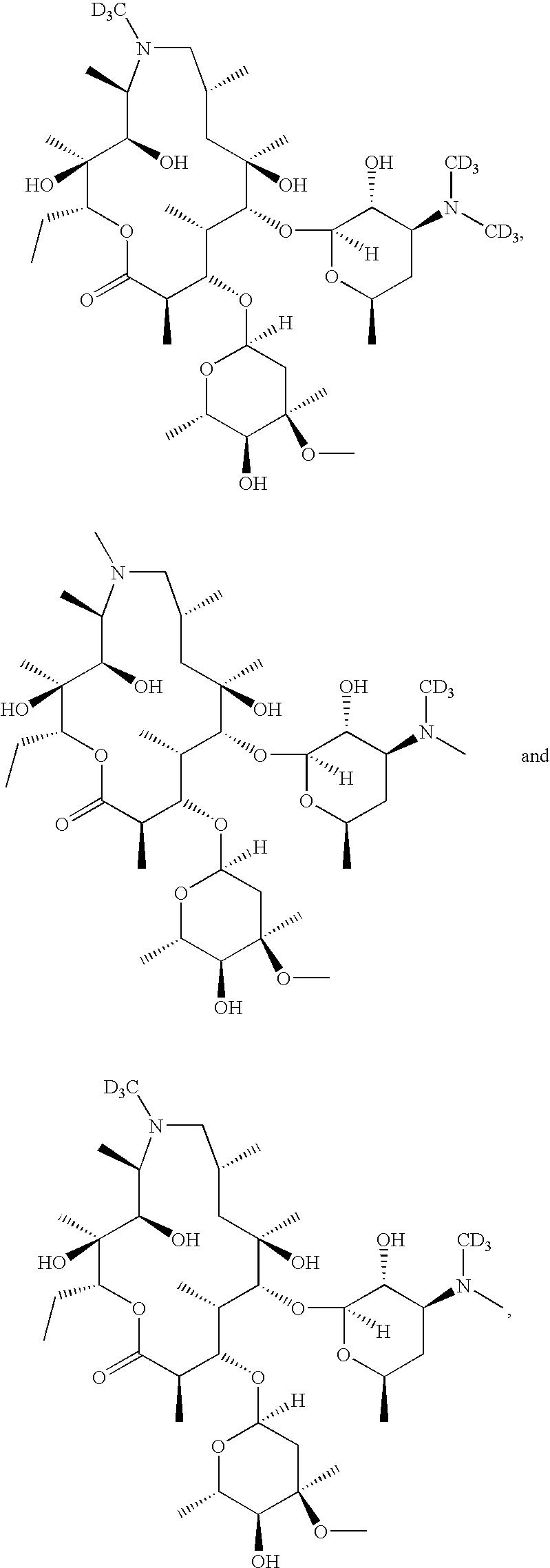 Figure US20070281894A1-20071206-C00028
