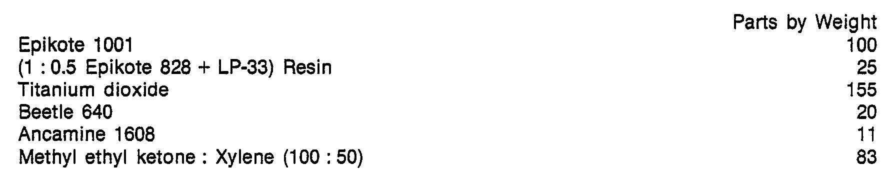 Epikote 828
