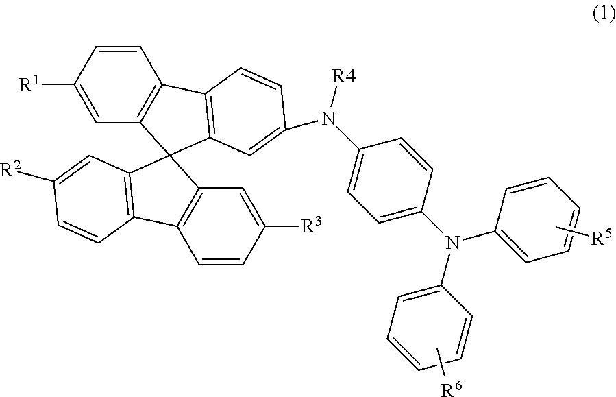 Figure US09548457-20170117-C00023