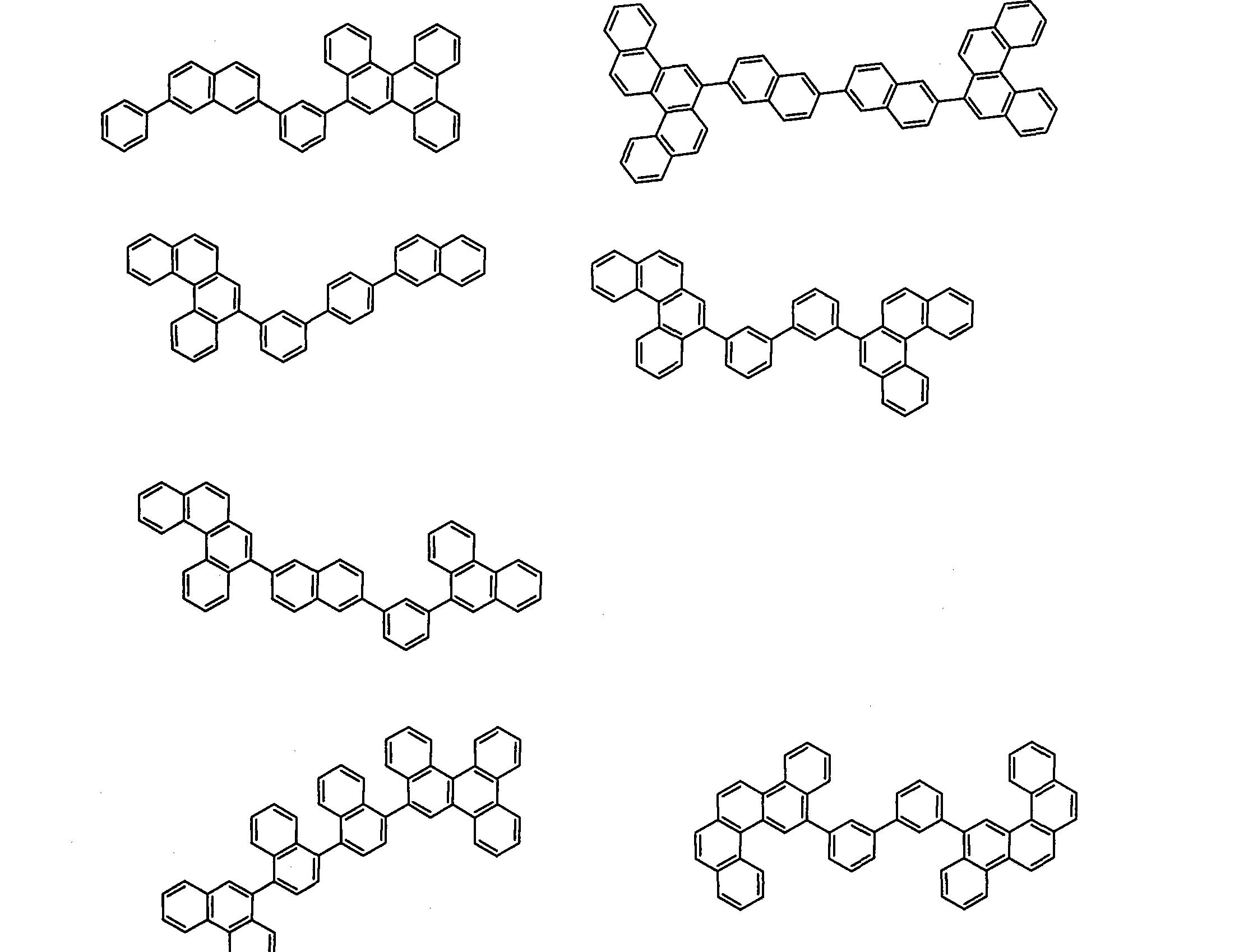 Figure CN101874316BD00301
