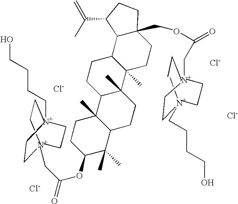 Figure US20070244081A1-20071018-C00017