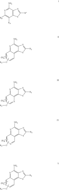Figure US09546184-20170117-C00002