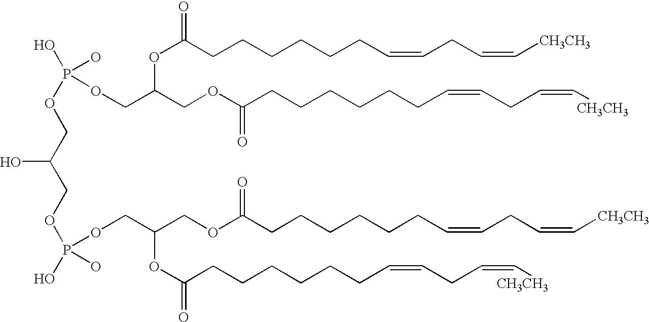Figure US06551600-20030422-C00233
