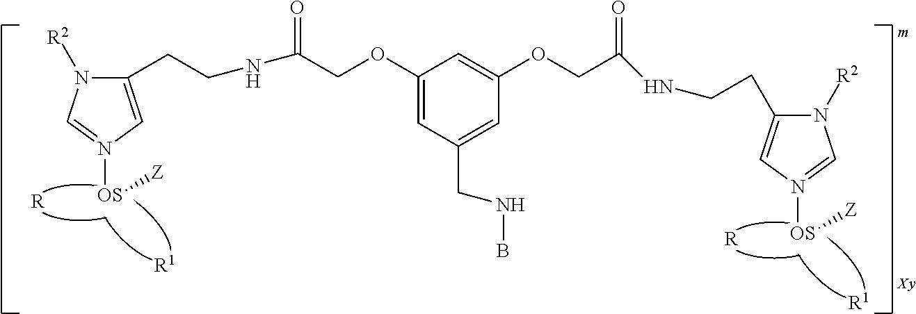 Figure US08288544-20121016-C00012
