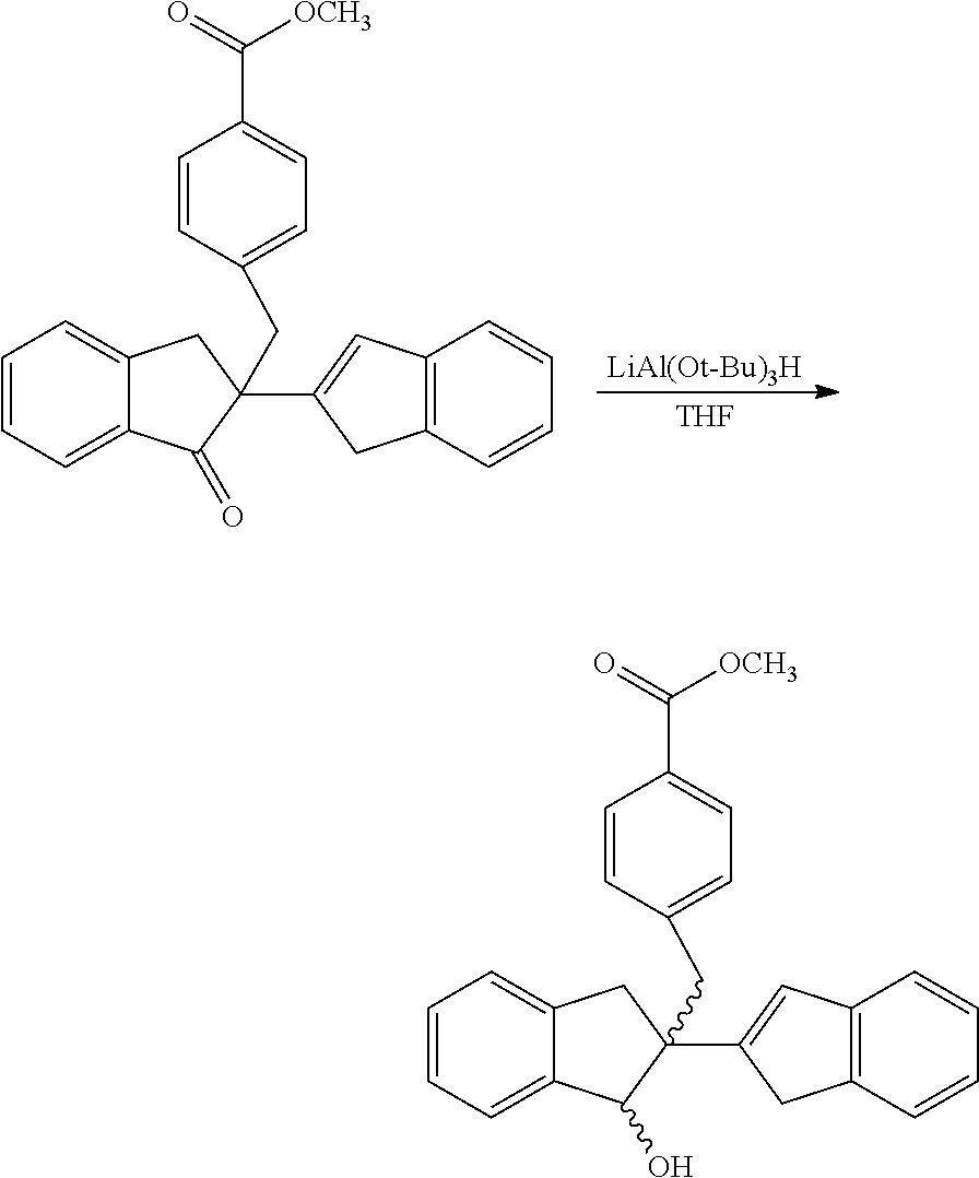 Figure US09586885-20170307-C00010