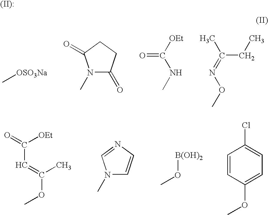 Figure US06780959-20040824-C00002