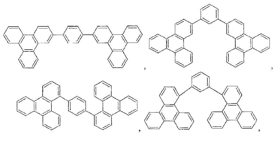 Figure 112007084566471-pct00009