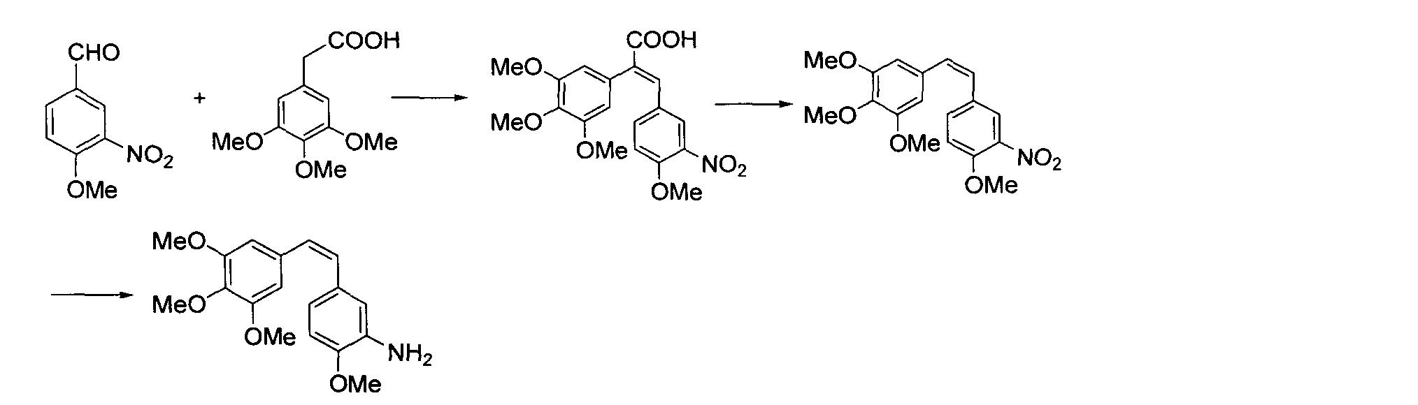 Figure CN102249987AD00052