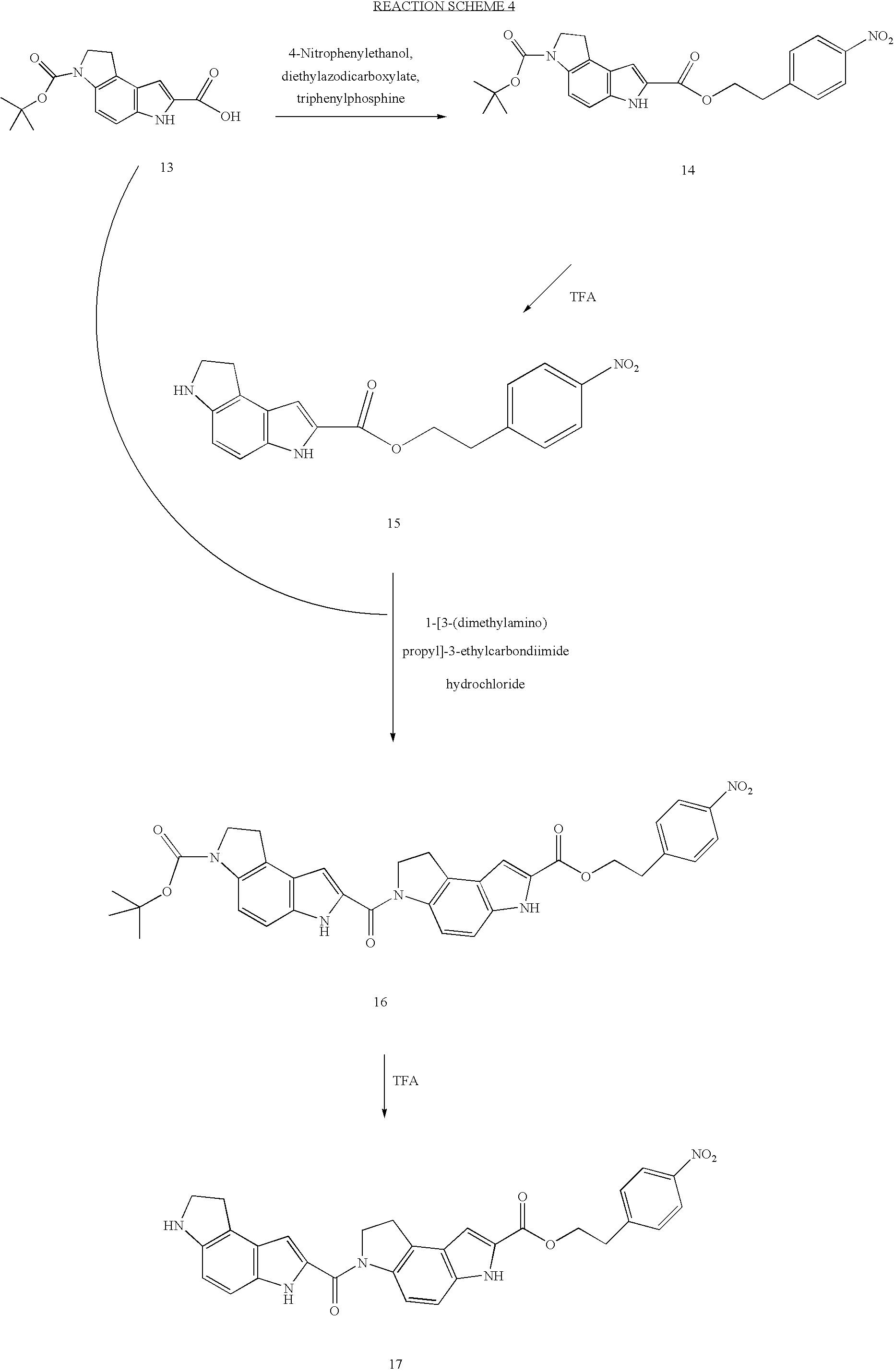 Figure US06699975-20040302-C00007