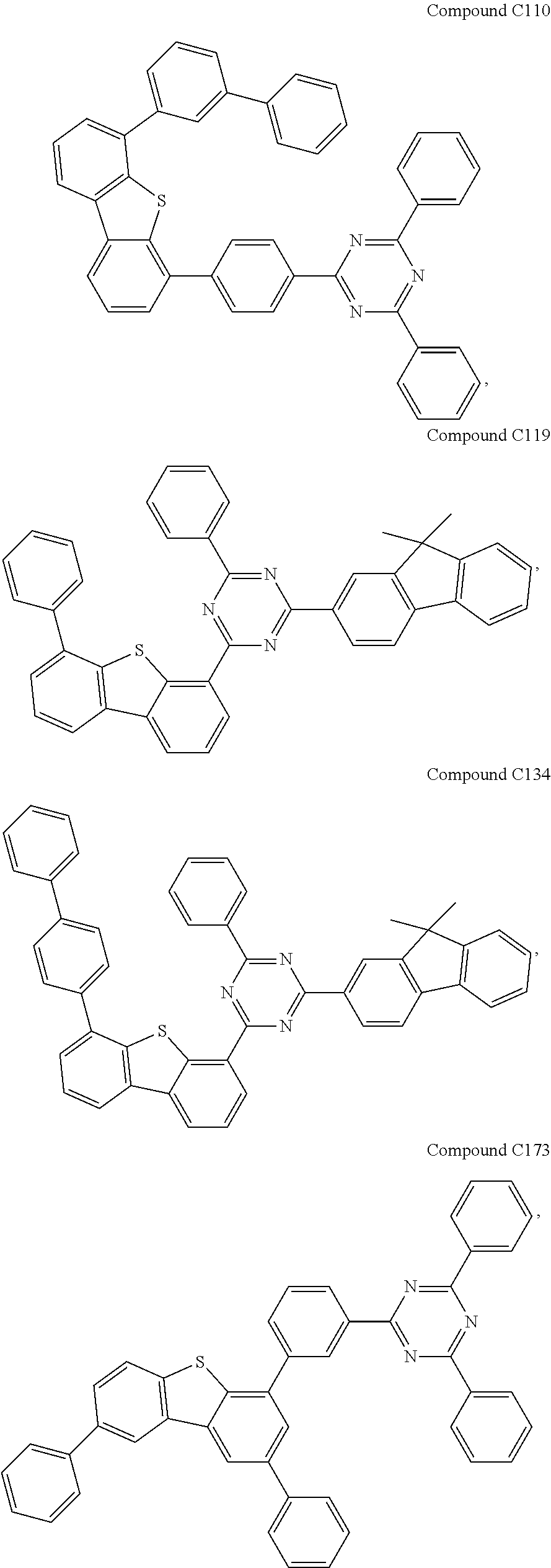 Figure US10297762-20190521-C00371