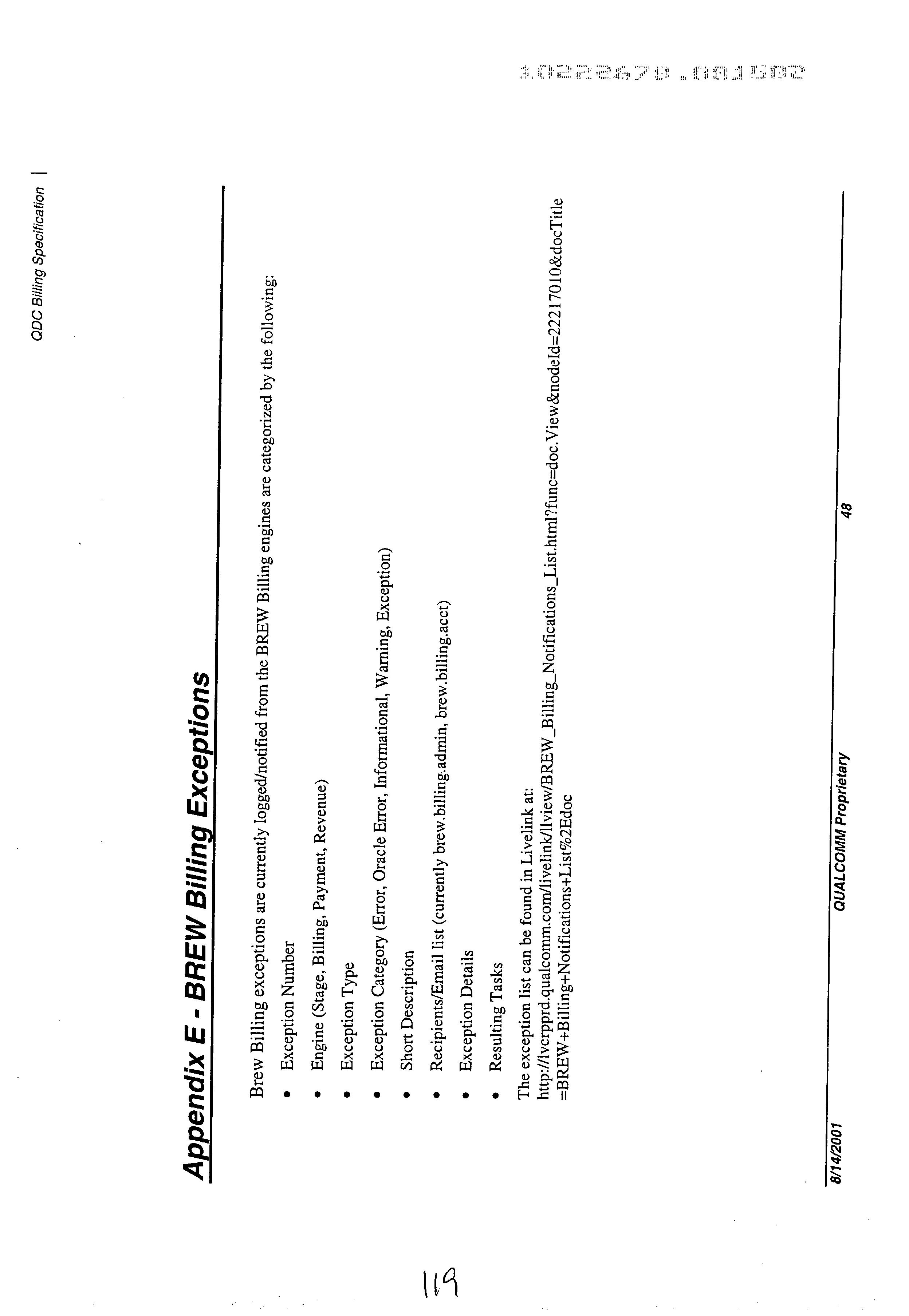 Figure US20030078886A1-20030424-P00115