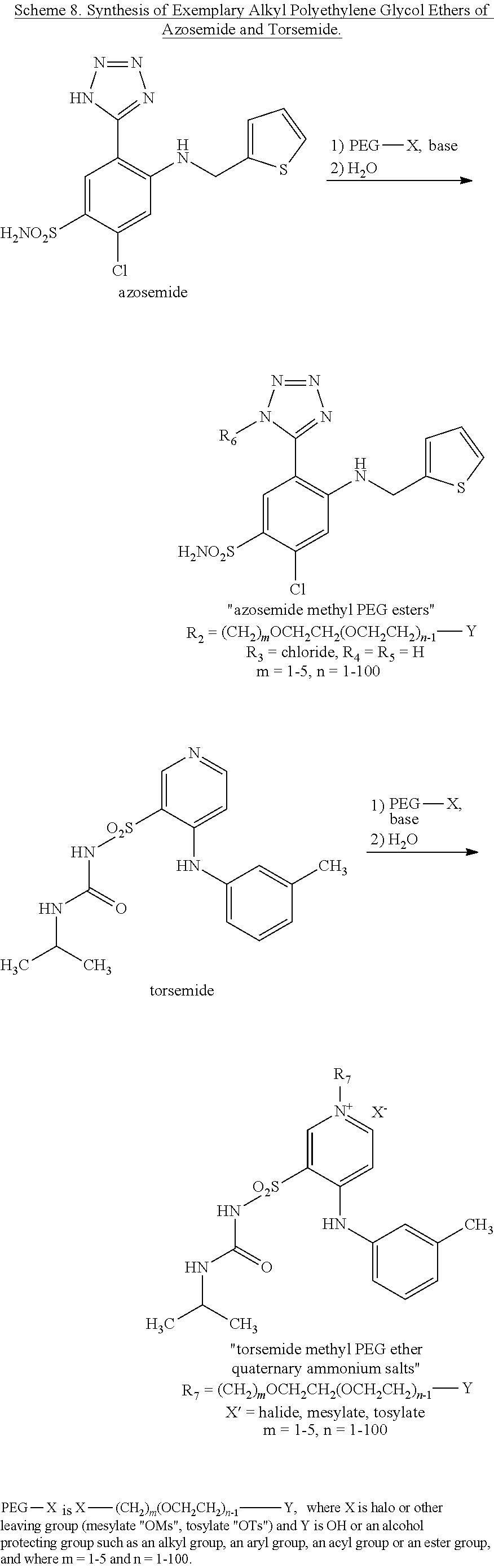 Figure US08008283-20110830-C00014