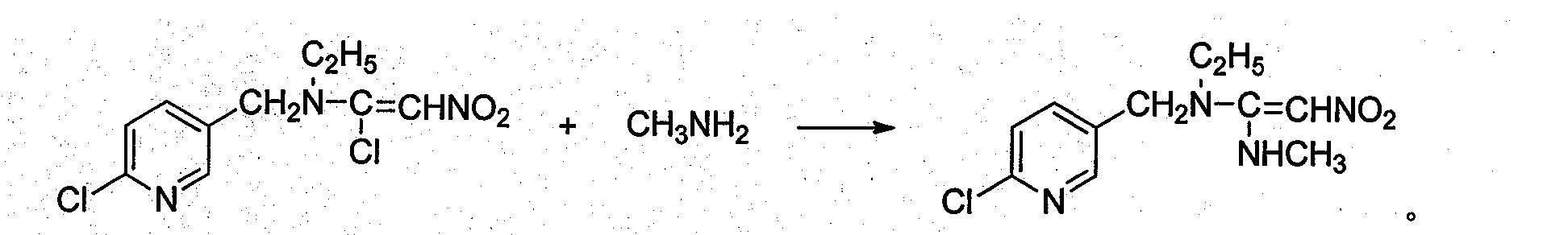 Figure CN102816112BC00031