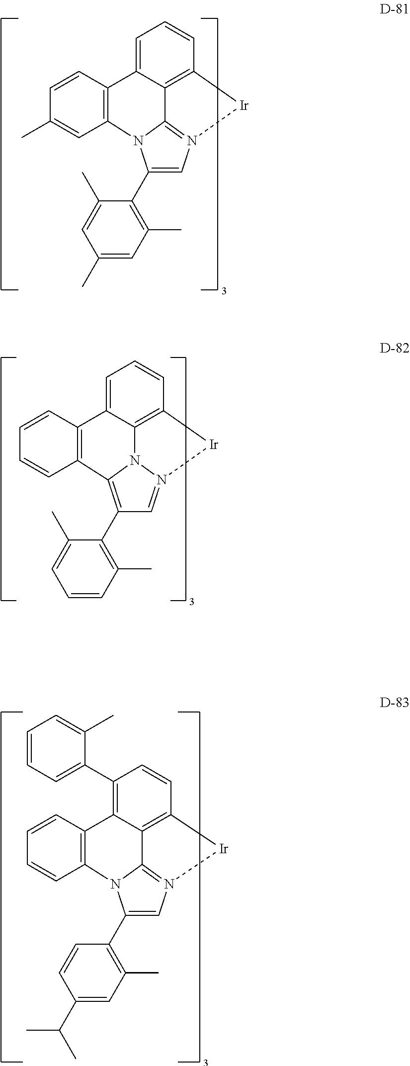Figure US09935269-20180403-C00081