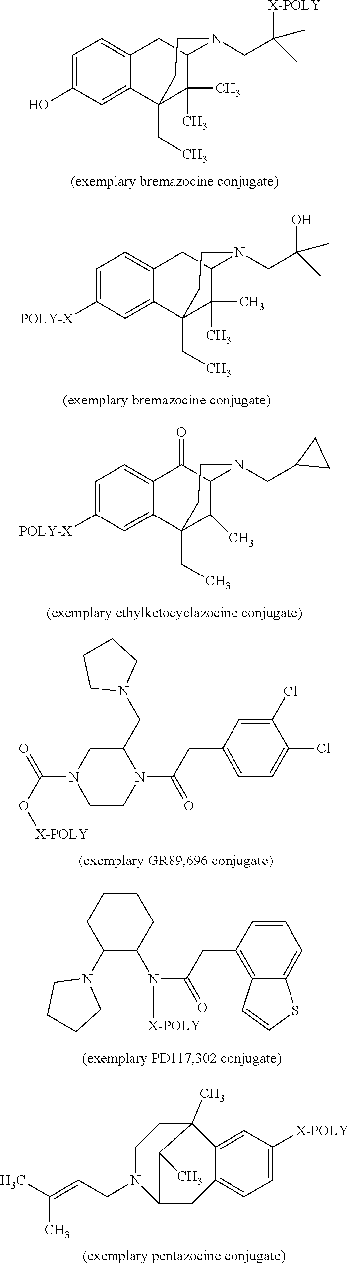 Figure US20190046523A1-20190214-C00019