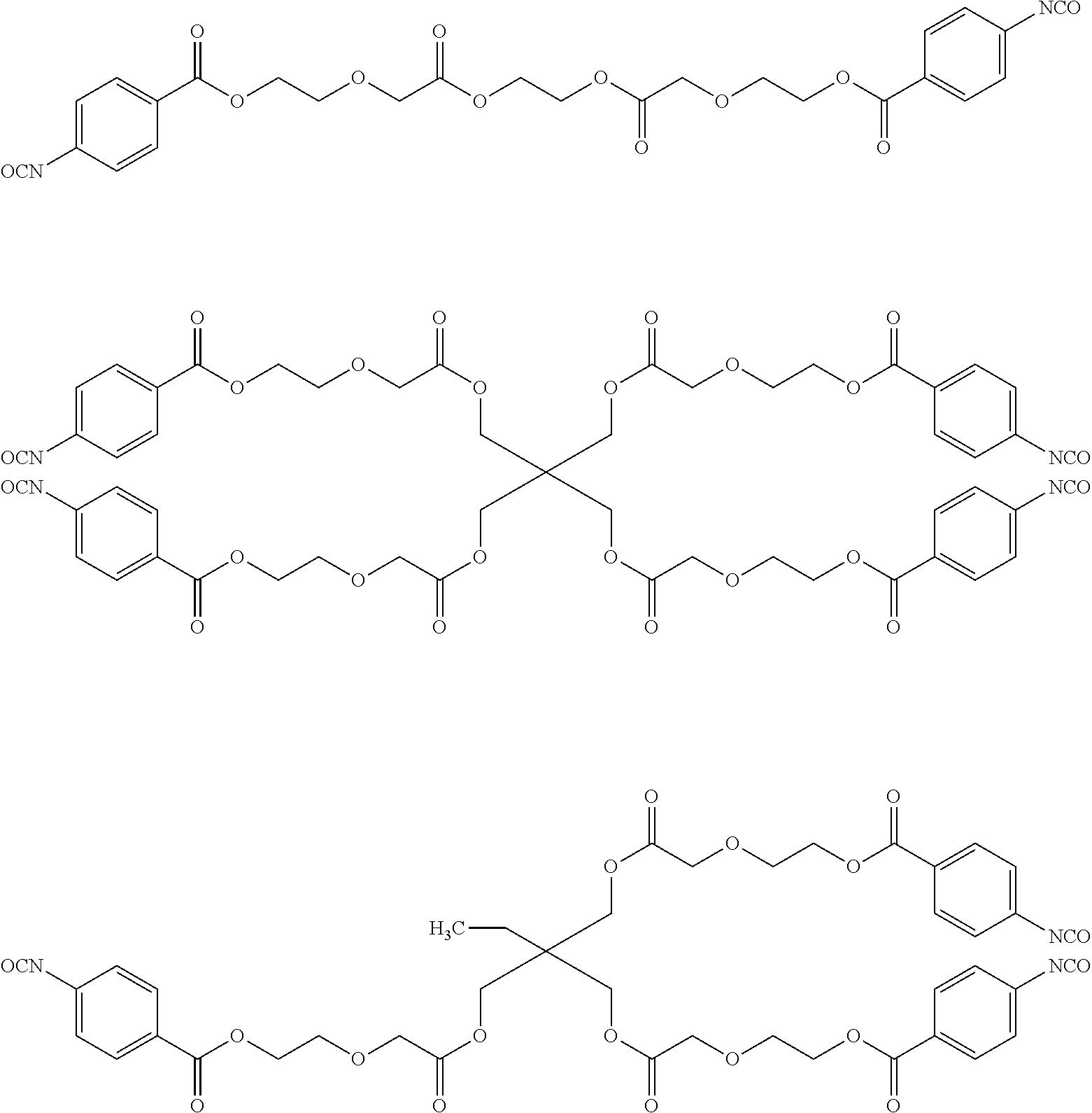 Figure US09174924-20151103-C00029