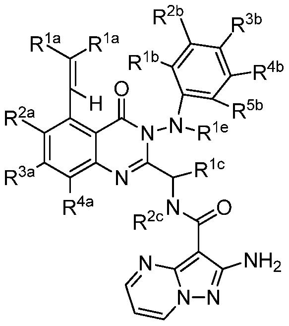 Figure imgf000260_0003