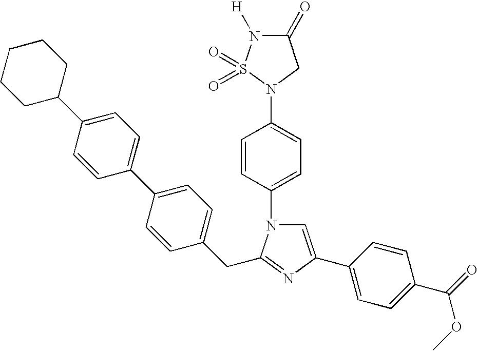 Figure US08404731-20130326-C00126
