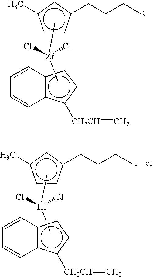 Figure US07226886-20070605-C00019