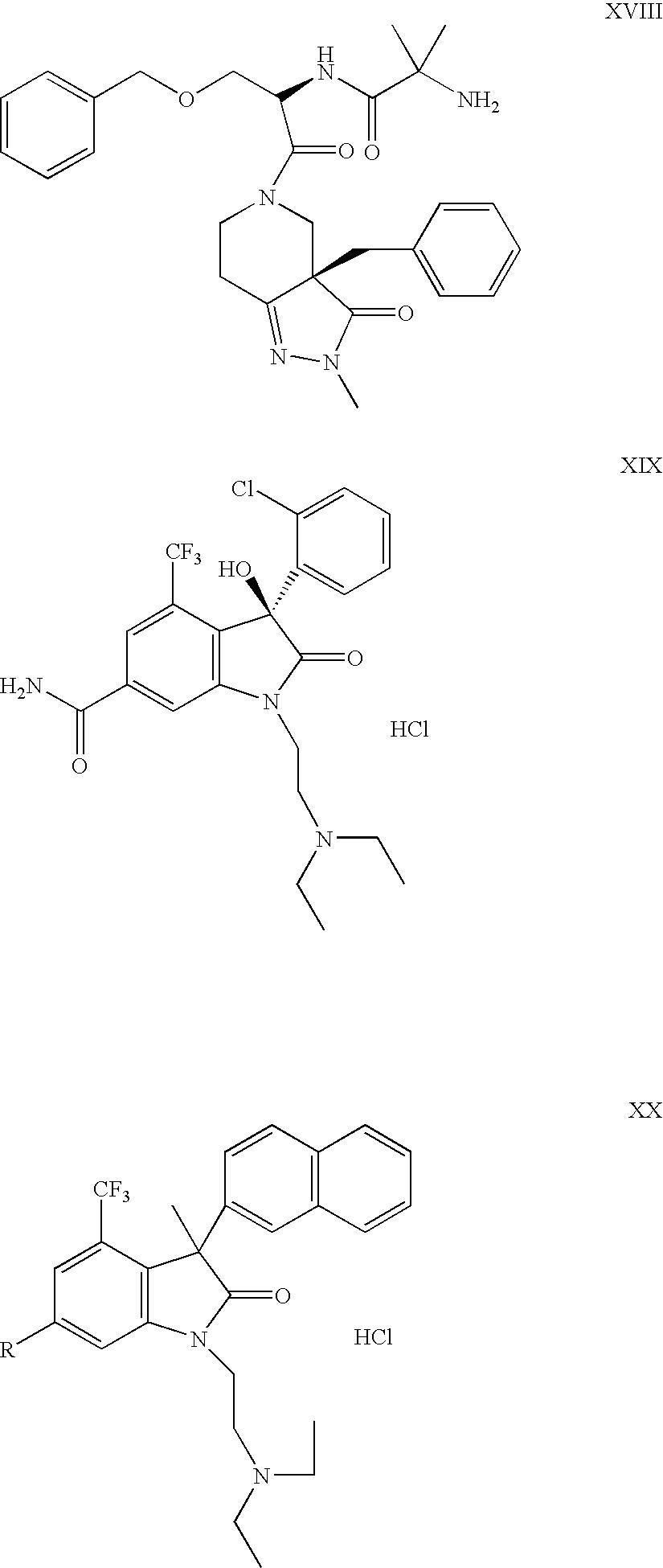 Figure US20050261201A1-20051124-C00094