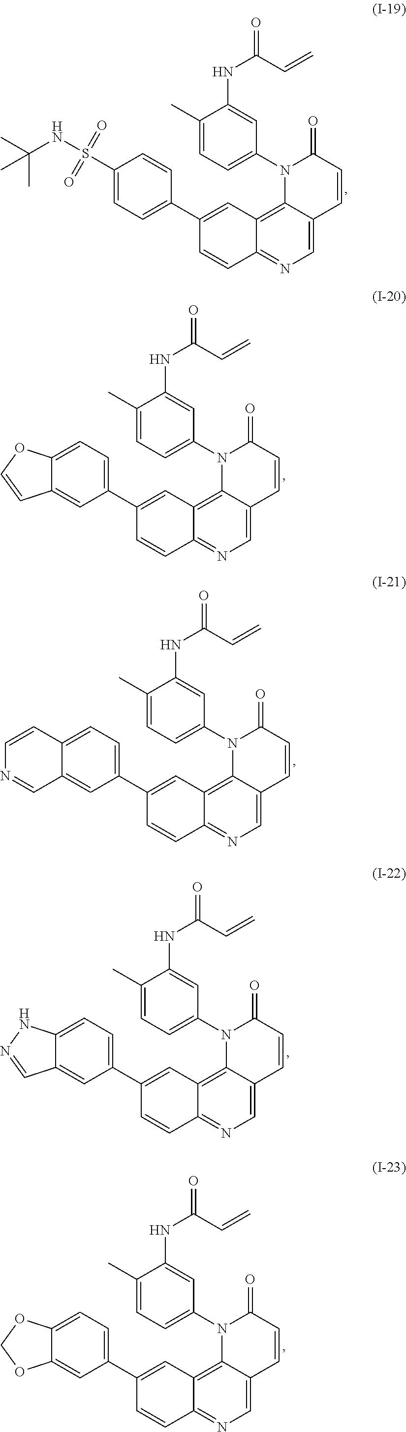 Figure US10000483-20180619-C00005