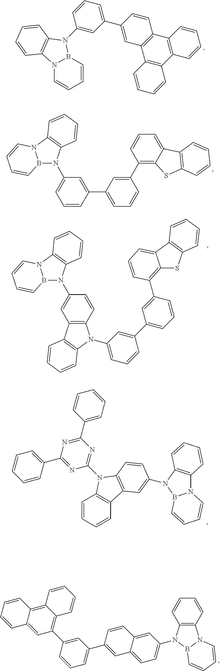 Figure US09287513-20160315-C00260