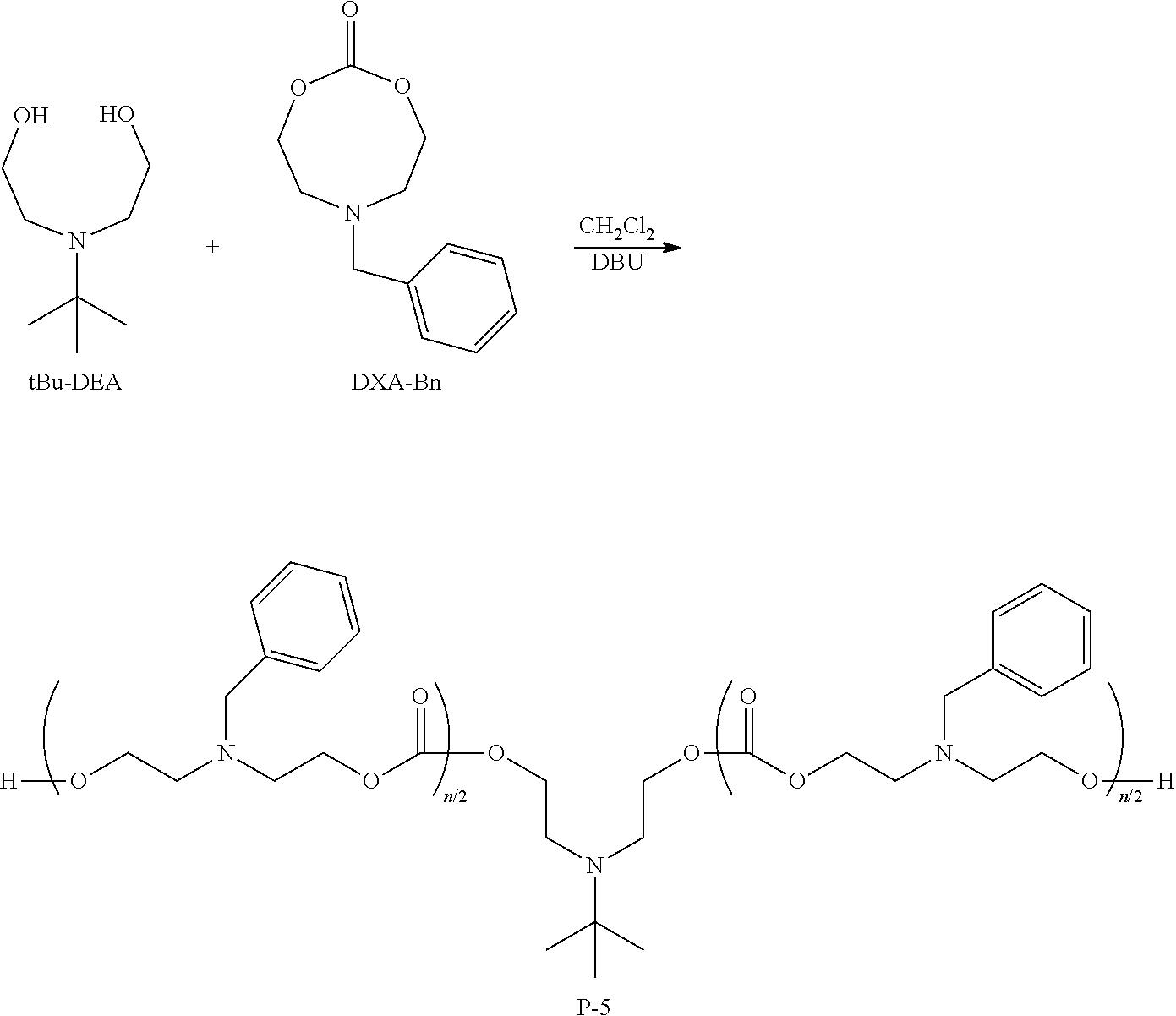 Figure US09215876-20151222-C00108