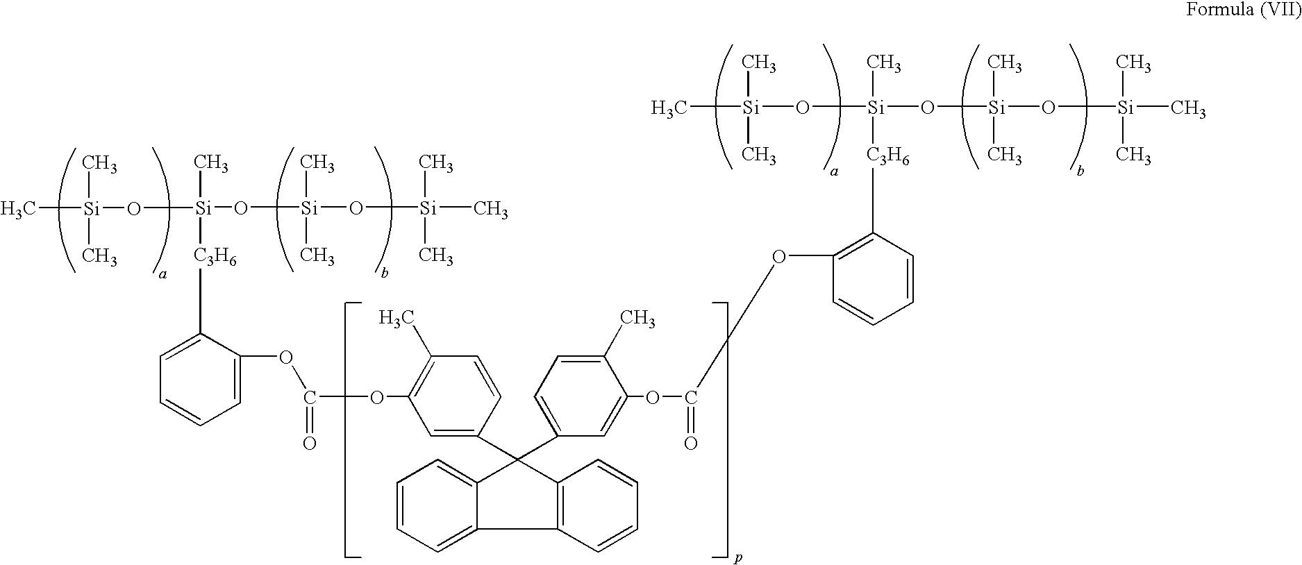 Figure US08026028-20110927-C00025