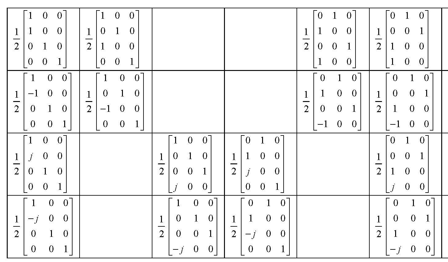 Figure 112010009825391-pat01179