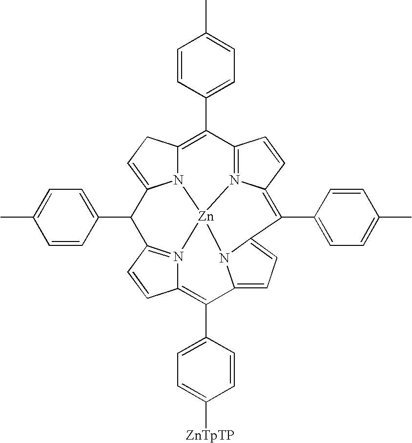 Figure US20100327264A1-20101230-C00005