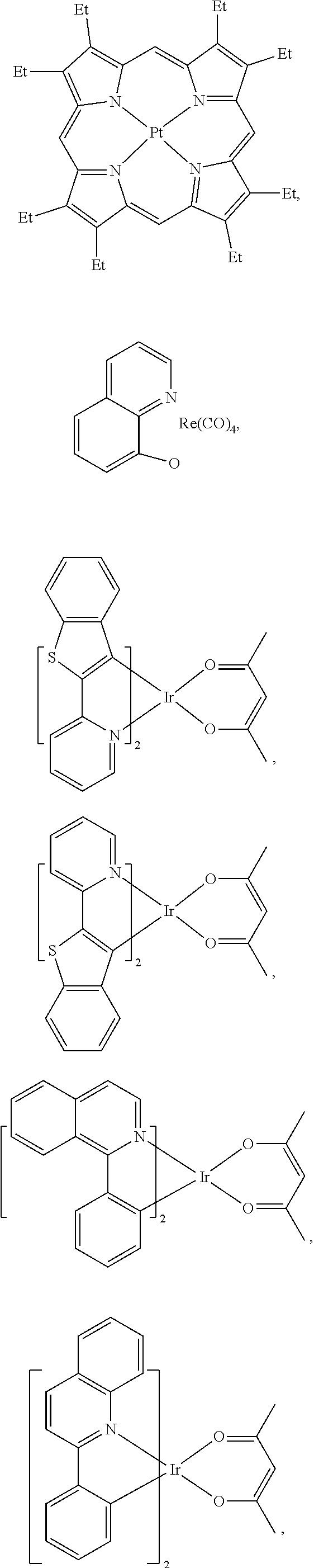 Figure US20190161504A1-20190530-C00060