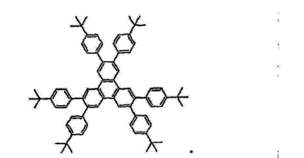 Figure CN103746080AD00221