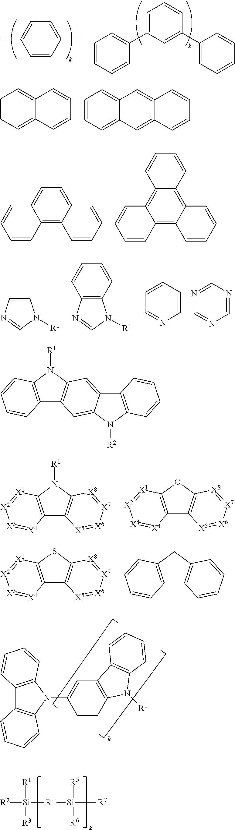 Figure US08580399-20131112-C00036